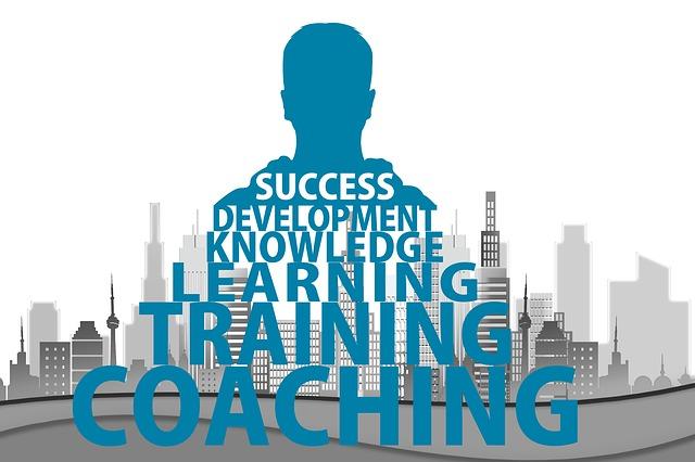 Esprit :  Coaching - Test de personnalite